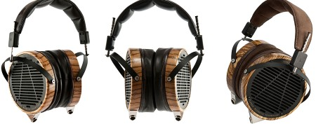 These are not your typical headphones