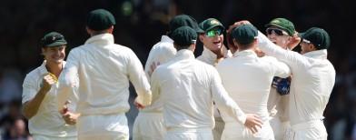 Bell hundreds leads England fightback
