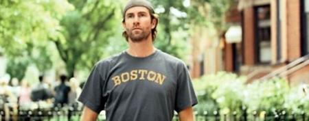 T-shirt firm triumphs over Boston's darkest day
