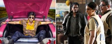 Ranbir to shake a leg with parents