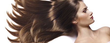 10 myths about your hair debunked