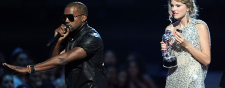 Website claims to have leaked Kanye West rant
