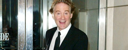 Whatever happened to Kevin Kline?