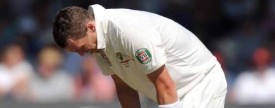 'Siddle could have cost Australia Ashes'