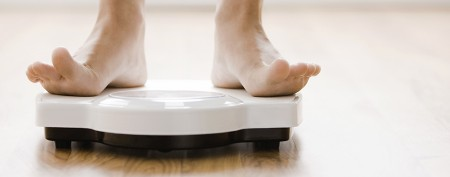 Overweight? Your genes may be to blame