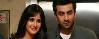 Ranbir's expensive gift to Katrina