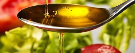 Want to lose weight? Avoid these salad dressings