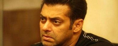 Salman pays big in hit and run case