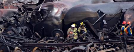 Poor brake force cited in deadly train crash