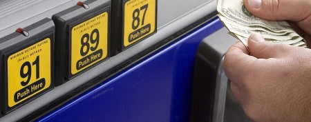 It could be the priciest summer at the pump ever