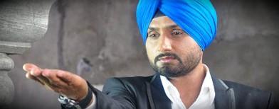 Harbhajan's song 'Meri Maa' goes viral