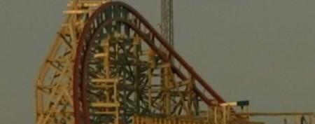 Details emerge in roller coaster death