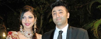 Yukta fears husband will leak video