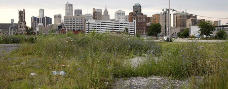 Who's next after Detroit bankruptcy?