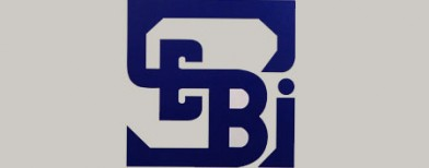 SEBI can now get defaulters arrested