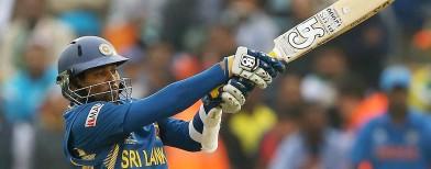 Live: Sri Lanka vs South Africa