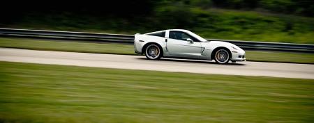 Top picks for fast cars under $100K