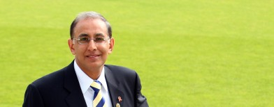 Ready to apologise to the BCCI