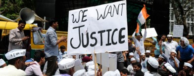 Delhi rape: What'll happen to the juvenile?