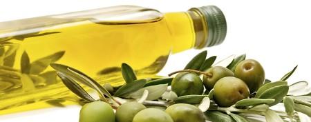 Taste test: Best supermarket olive oils