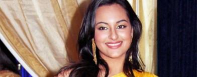 Women we love: Sonakshi Sinha