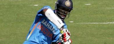 Live Scores: Zimbabwe vs India, 2nd ODI