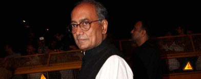 Meenakshi is '100% tunch maal': Digvijaya