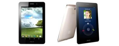 Popular tablets in Indian market