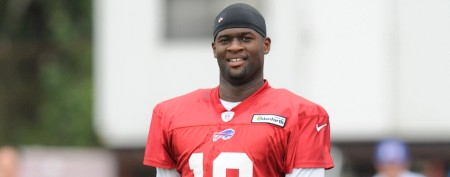 More money troubles for failed NFL QB