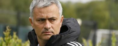 José Mourinho, Chelsea (AP/LaPresse)