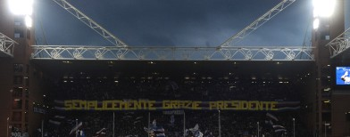 Stadio (getty images)