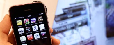 10 things your phone can replace