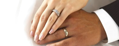 Fengshui tips for a happy married life