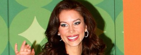 'Price Is Right' must pay model $7 million