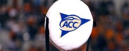 School makes big NCAA conference move