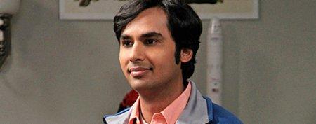 'Big Bang Theory' star's lavish wedding