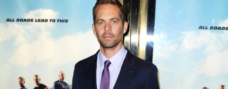Paul Walker (Dave J Hogan/Getty Images)