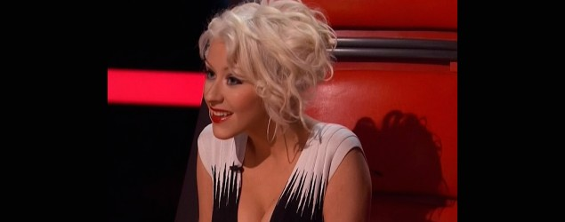 Xtina (Screenshot)