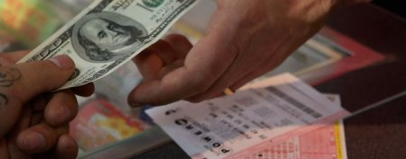 Arizona Powerball jackpot winner revealed