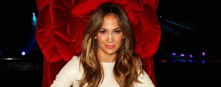 J.Lo's white leather style snafu