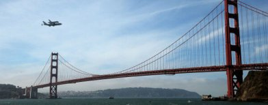 The 10 longest suspension bridges