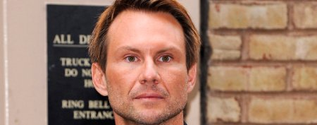 Christian Slater's career hits low point