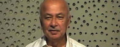 Shinde has become darling of terrorists: RSS