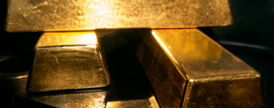 10 reasons gold is an awesome commodity