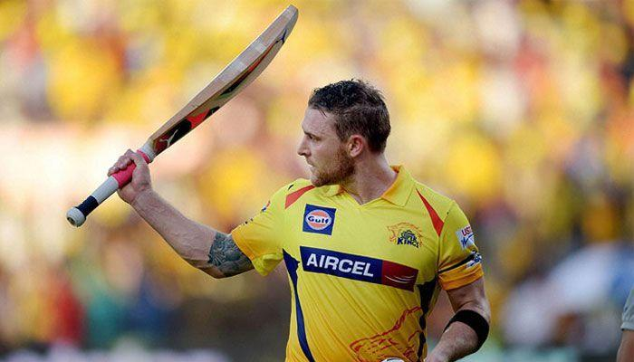 IPL 2018: 5 Retained players who would've fetched more in the auction