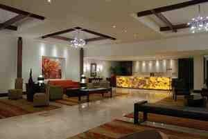 Second Upscale Wyndham Hotel Opens in Costa Rica's Capital