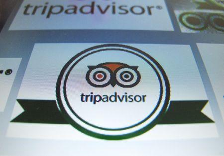 TripAdvisor Sharply Lower After Mixed Q3 Report