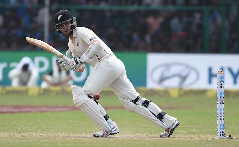 India beat New Zealand by 178 runs to win match, series