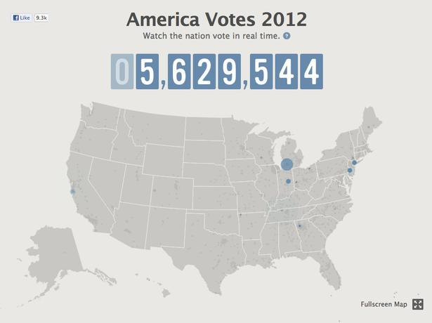 facebook-election-2012-map.jpg