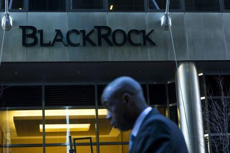 BlackRock reveals major overhaul of active equity offering
